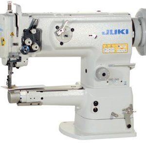 Juki Cylinder Arm Unison Feed DSC-246