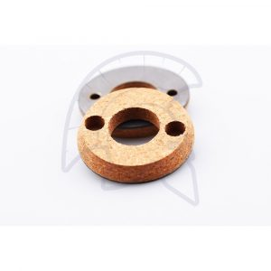 Brother Button Sewer Clutch Plate