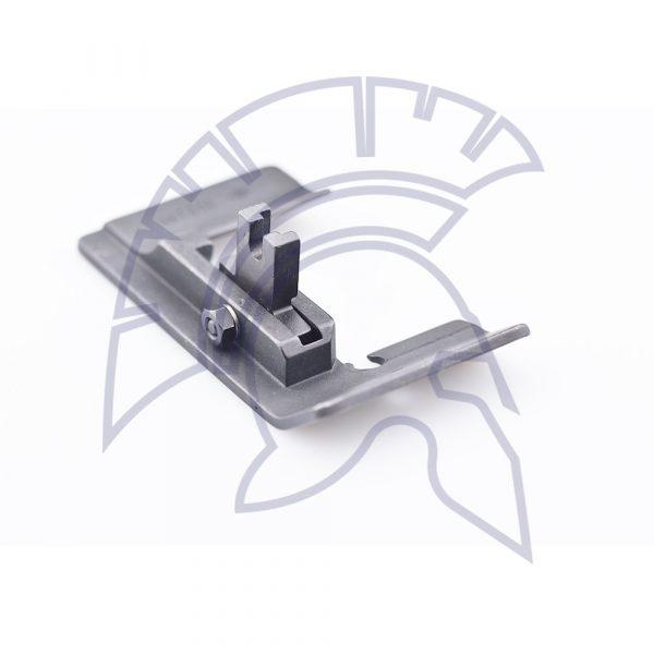 Newlong DS-9 Presser Foot 102135A