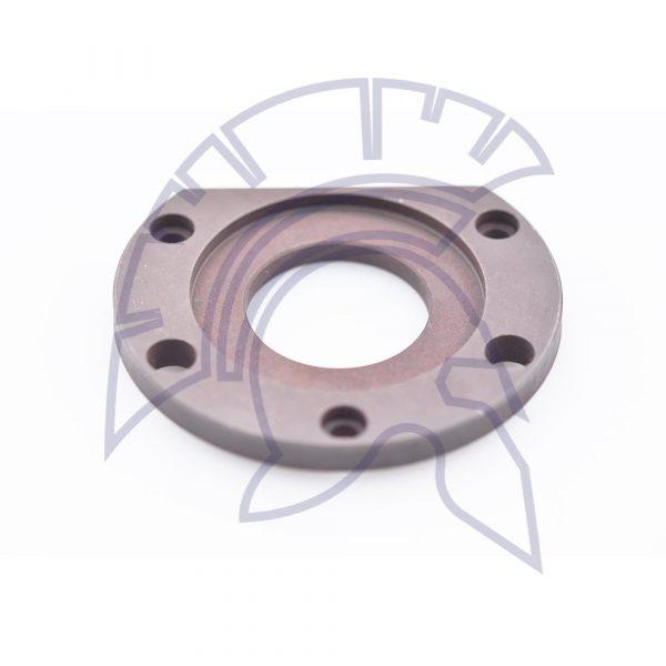 Newlong Bearing Holder - 301091-1