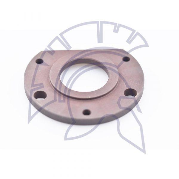 Newlong DS-9 Bearing Holder - 301091