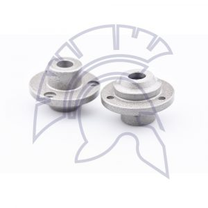 Singer 29K Balance Wheel Hub - 82052