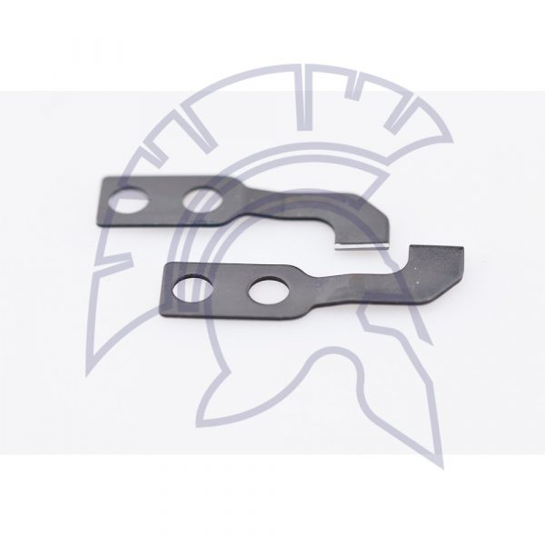 Juki Button Sewer Counter Knife B2410-373-000