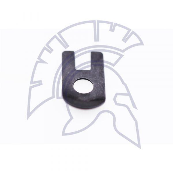 Knife Lock Washer M-041