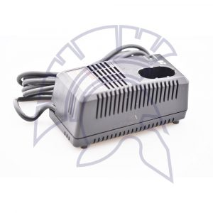 SC-60-52 Battery Charger