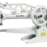 Global SR 9929-2