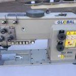 Global-WF-1767-2