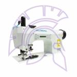 WEB-GLOBAL-PS-781-01-GLOBAL-sewing-machines.jpg