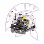 WEB-GLOBAL-US-63900-CH-AUT-01-GLOBAL-sewing-machines.jpg