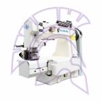 WEB-GLOBAL-WB-302-406-01-GLOBAL-sewing-machines.jpg