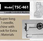 TSC-461-1