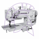 seiko-bbw-walking-foot-industrial-sewing-machine.jpg