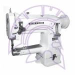 seiko-lsc-series-cylinder-arm-sewing-machine.jpg