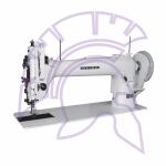 seiko-sk-2b-1-20-long-arm-industrial-sewing-machine.jpg