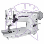 seiko-sth-8bld-3-industrial-walking-foot-sewing-machine.jpg