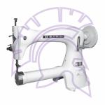 seiko-te-6b-cylinder-arm-sewing-machine.jpg