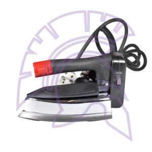 Gravity Feed Iron DL-96