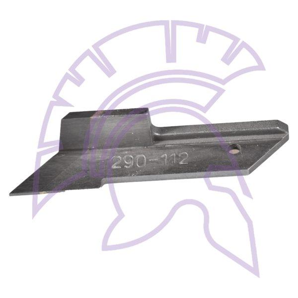 ct290-112