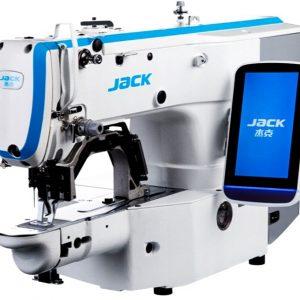 Jack JK-T1900