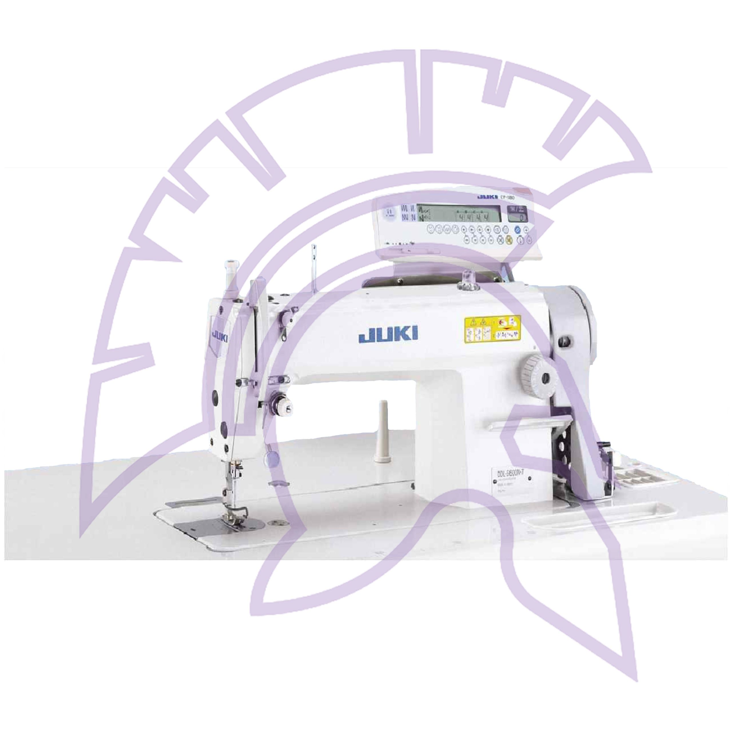 Juki DDL-5600N