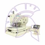 WEB-GLOBAL-BH-9982-01-GLOBAL-sewing-machines.jpg