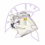 WEB-GLOBAL-FOA-926-P-01-GLOBAL-industrial-sewing-machines.jpg