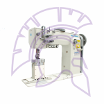 WEB-GLOBAL-LP-1768-2-01-GLOBAL-sewing-machines.jpg