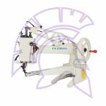 WEB-GLOBAL-SR-9929-01-GLOBAL-sewing-machines.jpg