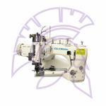WEB-GLOBAL-US-35800-DNU-DD-01-GLOBAL-sewing-machines.jpg