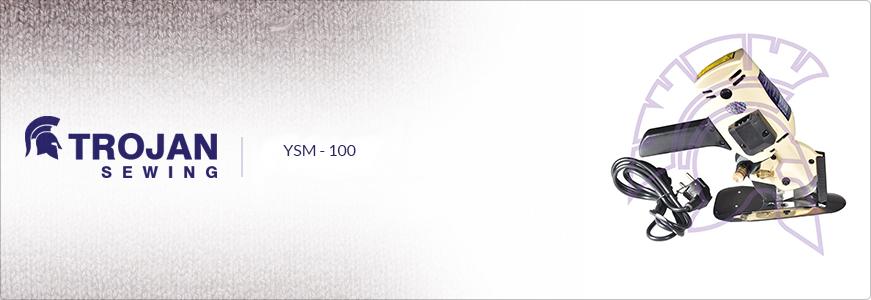 "RSD-100mm 4"""
