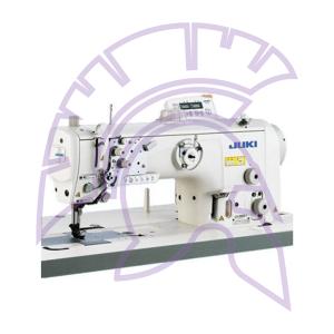Juki Automatic Compound Feed LU-2810-7