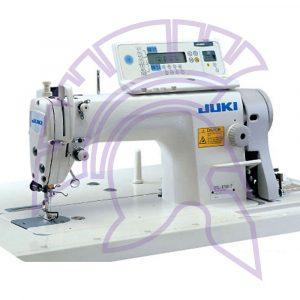 Juki Automatic Thread Trimmer DDL8700-7