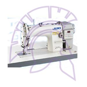 Juki Automatic Thread Trimmer DDL8700B-7