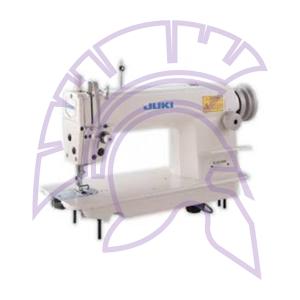 Juki Needle Feed DLN-5410