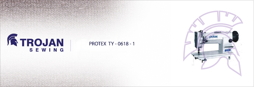 Protex TY-0618-1 Compound Feed