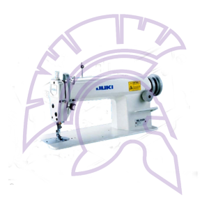 Juki Plain & Automatic Sewer DDL-5530 & DDL-5550