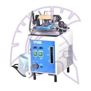 Steam Generator Parts